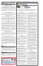 2016-03-17 digital edition